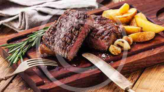 Tips for Cooking Tasty Beef